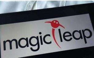 强化内容创作 Magic Leap收购《神庙逃亡2》游戏工作室