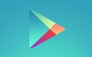 谷歌提醒应用开发者8月起必须提供64位版本