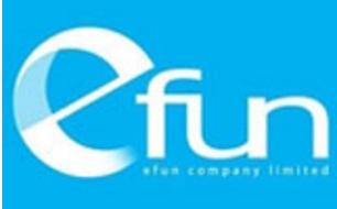 宝通科技收购Efun剩余股份 交易价格至少1.5亿元