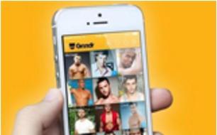 昆仑万维完成对全球最大同性恋网站Grindr的并购