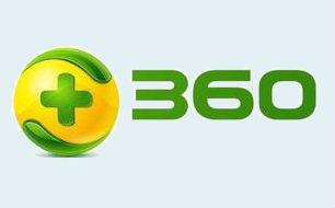 中信国安拟通过子公司国安睿博参与360私有化 预计投资金额约4亿美元