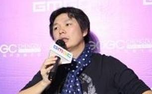 盛大游戏副总裁谭雁峰:未来重点发力二次元与出海