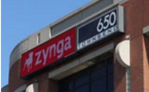 Frank Gibeau专访谈Zynga的发展动态和未来规划