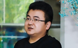 咸鱼游戏COO潘沫:以《种族争霸》与《塞尔之光》实现品类突破
