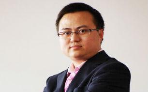 任霆:《热血传奇手机版》打开业内端游大厂与腾讯双赢的合作模式