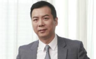 盛大游戏董事长王佶:大公司开发一款手游预算可达上亿
