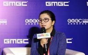 七麦科技联合创始人吴瑕:希望成为游戏开发者最有效的推广工具