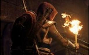 《刺客信条:起源》将融合另2款游戏的叙事手法和开放世界