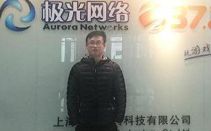 37《武神赵子龙》主策专访:走精品游戏的路线