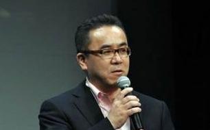 SE社长松田洋佑专访:未来将加大对中国市场的投入