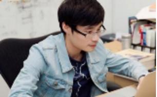 游族网络副总裁王鹏飞:影游联动角度切入 三国题材再突破