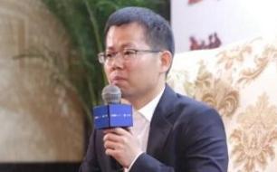 三七互娱高级副总裁罗旭:2018年H5游戏会引来一轮爆发