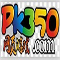 pk350