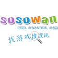sosowan