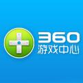 360游戏LOGO