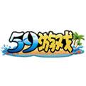 59游戏LOGO