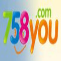 758you
