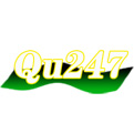 qu247