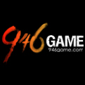 946game