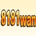 8181游戏