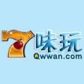 qwwan