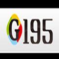 g195LOGO