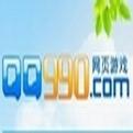 QQ990LOGO