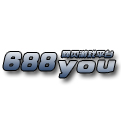 688you