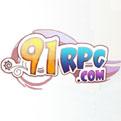 91RPG