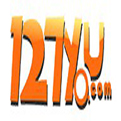 127you