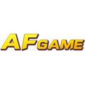 AFGAME游戏