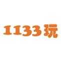 1133wan