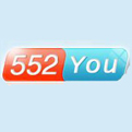 552you