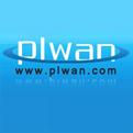 plwan