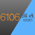 6106wan