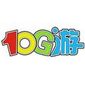 10G游LOGO