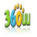 360uuLOGO