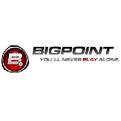 Bigpoint