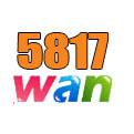 5817wan