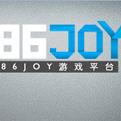 86joy