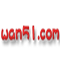 wan51