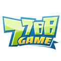 7788game