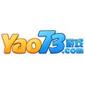 yao73