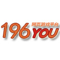 196you
