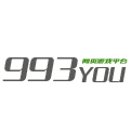 993you