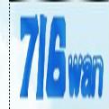 716wan