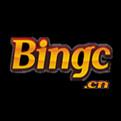 bingc