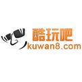 kuwan8