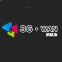 3G门户游戏