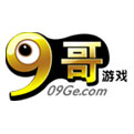 9哥游戏LOGO